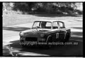 B. McElhinney Anglia - Amaroo Park 31th May 1970 - 70-AM31570-088
