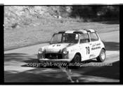 Amaroo Park 31th May 1970 - 70-AM31570-089