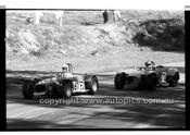 Amaroo Park 31th May 1970 - 70-AM31570-095