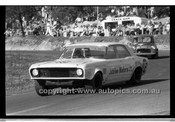 Wayne Rogerson Falcon - Amaroo Park 31th May 1970 - 70-AM31570-230
