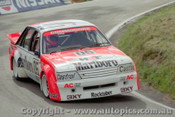 84704  -  Brock / Perkins    Bathurst 1984  1st Outright Winner  Holden Commodore VK