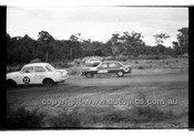 Amaroo Park 31th May 1970 - 70-AM31570-298