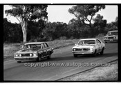 - Amaroo Park 31th May 1970 - 70-AM31570-407