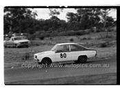 - Amaroo Park 31th May 1970 - 70-AM31570-417