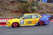 D. Johnson / J. Bowe    Bathurst 1994  1st Outright  Falcon EB