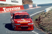 94705  -  M. Skaife / J. Richards    Bathurst 1994  Holden Commodore VP