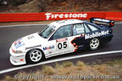 94708  -  Brock / Mezera    Bathurst 1994  Holden Commodore VP