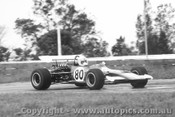 71608  -  David McConnell  Lotus 69B   Tasman Series 1971  Warwick Farm