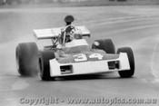 73609  -  S. Posey  -  Surtees TS11B - 1973 Tasman Series - Warwick Farm