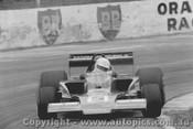 77605  -  K. Bartlett - Lola T332 Chev  -  Tasman Series 1977 - Oran Park