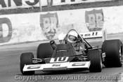 77608  -  C. Milton - Gardos OR2 Chev  -  Tasman Series 1977 - Oran Park