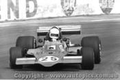 77613  -  K. Shirvington - Lola T400 Chev  -  Tasman Series 1977 - Oran Park
