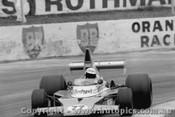 77614  -  J. McCormack - McLaren M23 Leyland  -  Tasman Series 1977 - Oran Park