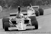 78602  -  W. Brown / J. McCormack  -  Tasman Series 1978 - Oran Park