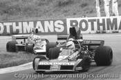 78603  -  K. Bartlett - Brabham BT43 Chev  Tasman Series 1978 - Oran Park