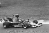 78605  -  D. Breidenbach - Lola T332  -  Tasman Series 1978 - Oran Park