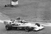78608  -  V. Schuppan - Elfin MR8  -  Tasman Series 1978 - Oran Park