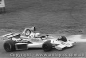 78610  -  A. Hamilton - Lola T430  -  Tasman Series 1978 - Oran Park