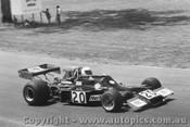 78611  -  C. Featherstone - GM1  -  Tasman Series 1978 - Oran Park