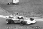 78612  -  P. Edwards - Lola T332  -  Tasman Series 1978 - Oran Park