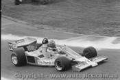 78613  -  G. McRae - GM3  -  Tasman Series 1978 - Oran Park
