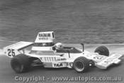 78614  -  J. Walker - Lola T332  -  Tasman Series 1978 - Oran Park