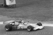 78615  -  J. Goss - Matich A53  -  Tasman Series 1978 - Oran Park