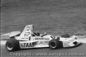 78616  -  B. Allison - Chevron B37  -  Tasman Series 1978 - Oran Park