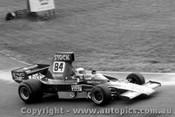 78617  -  A. Costanzo - Lola T332  -  Tasman Series 1978 - Oran Park
