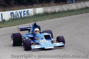 78622  -  J. Briggs - Lola T332  -  Tasman Series 1978 - Oran Park