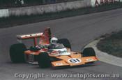 78623  -  J. McCormack - McLaren M23  -  Tasman Series 1978 - Oran Park