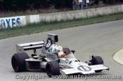 78624  -  A. Hamilton - Lola T430  -  Tasman Series 1978 - Oran Park