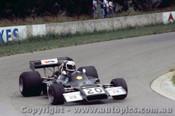 78626  -  C. Featherstone - GM1  -  Tasman Series 1978 - Oran Park