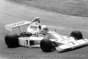 79604  -  J. McCormack - McLaren M23 Leyland  -  Tasman Series 1979- Oran Park