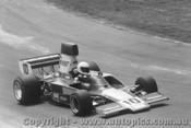 79607  -  R. Butcher - Lola T332 Chev  -  Tasman Series 1979- Oran Park