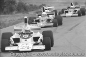 79612  -  J. Davison - Lola T332C Chev  -  Tasman Series 1979- Oran Park