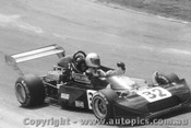 79615  -  B. Jones - Ralt RT1  -  Tasman Series 1979- Oran Park