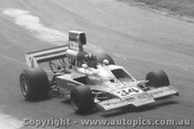 79616  -  Colin Trengove - Lola T332 Chev  -  Tasman Series 1979- Oran Park