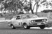 71726 - Beechey / McKeown - Valiant Charger - Bathurst 1972
