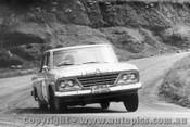 66710 - Weldon / Slattery - Studebaker - Bathurst 1966