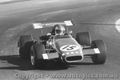 71505 - Gary Campbell Elfin 600B - Oran Park 1971