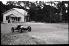 Hepburn Springs - All images from 1960 - Photographer Peter D'Abbs - Code HS60-10