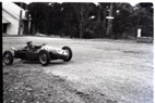 Hepburn Springs - All images from 1960 - Photographer Peter D'Abbs - Code HS60-11