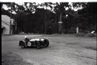 Hepburn Springs - All images from 1960 - Photographer Peter D'Abbs - Code HS60-12