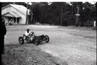 Hepburn Springs - All images from 1960 - Photographer Peter D'Abbs - Code HS60-13