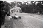 Hepburn Springs - All images from 1960 - Photographer Peter D'Abbs - Code HS60-14