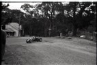 Hepburn Springs - All images from 1960 - Photographer Peter D'Abbs - Code HS60-15