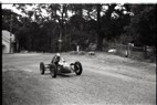 Hepburn Springs - All images from 1960 - Photographer Peter D'Abbs - Code HS60-16