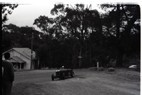 Hepburn Springs - All images from 1960 - Photographer Peter D'Abbs - Code HS60-17