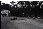 Hepburn Springs - All images from 1960 - Photographer Peter D'Abbs - Code HS60-18